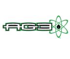 AG3 Logo