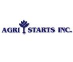 AgriStarts Logo