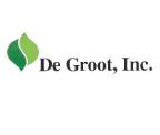 De Groot logo