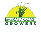 Emerald Coast growers Logo