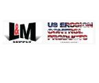 L&M Logo