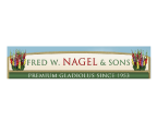 Nagel & sons logo