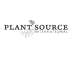 Plant Source Logo