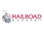 Railroad Nursery Logo