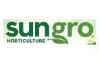 Sungro logo