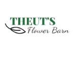 Theuts logo
