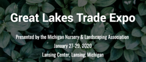 Great Lakes Trade Expo