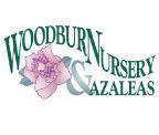Woodburn logo